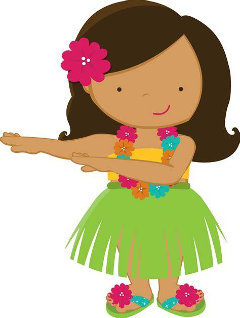 luau clip 14 cliparts for free luau clipart flower hawaiin