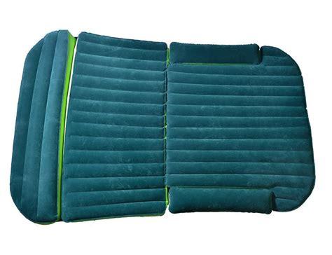 Suv Mattress by Suv Air Bed 187 Gadget Flow