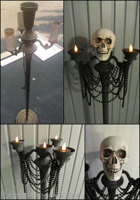 images of floors and decor halloween ideas best 25 cheap floor ls ideas on pinterest industrial style floor l industrial l