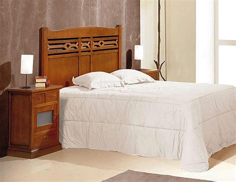 camas coloniales 3 camas coloniales
