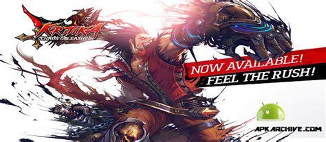 free download game kritika mod apk kritika the white knights v2 9 9 mod apk download free