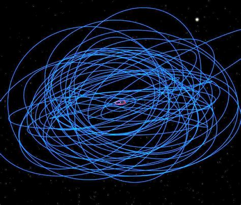 satellite sent to saturn irregular moon wikiwand