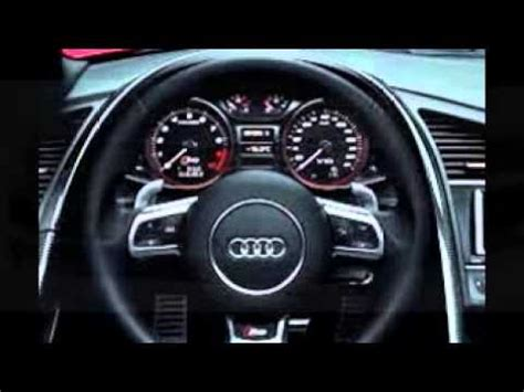2016 audi q8 review complete new car price specs pic slide