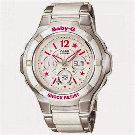 Jam Tangan Wanita Hegner Original Guess Gc Bonia Rolex Terlaris 4 model jam tangan wanita casio guess alba bonia alexandre christie bagus yang lagi trend