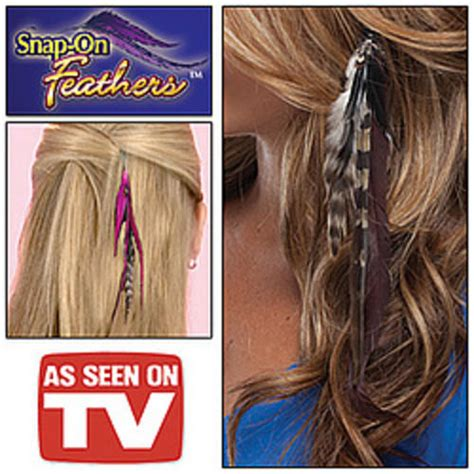 invisible hair extensions as seen on tv easy hair extensions as seen on tv easy hair extensions as