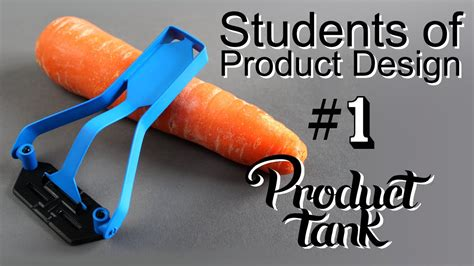 product layout problems innovation students of product design episode1 youtube