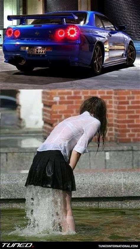 Girl Car Meme - 17 best images about funny on pinterest car humor