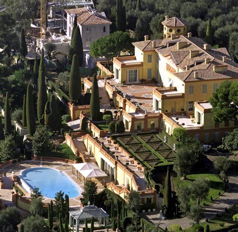 schönste villa der welt awesome sch 246 nste villen der welt contemporary