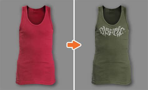 s tank top template photoshop s ribbed tank top templates pack by go media