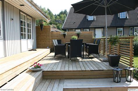 simple covered deck house inspiration pinterest the niv 229 skillnad altan uterums och altaninspiration