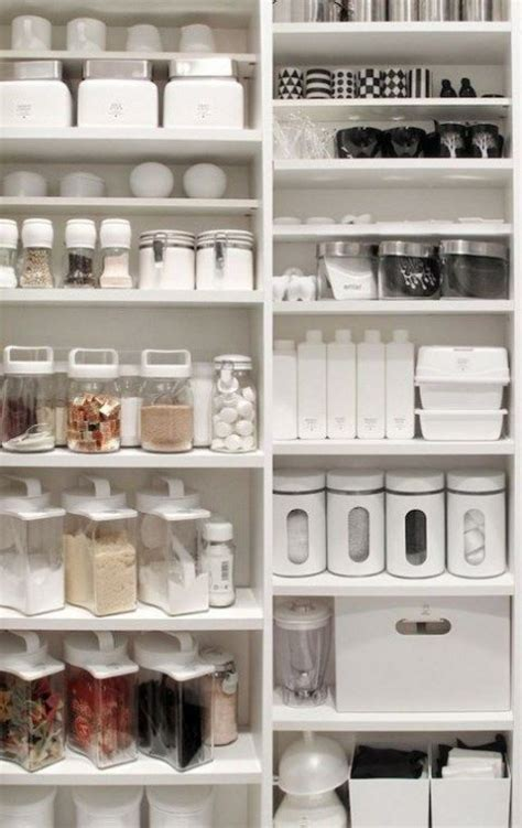 pantry organization ideas awesome house 72 super smart pantry organization ideas comfydwelling com