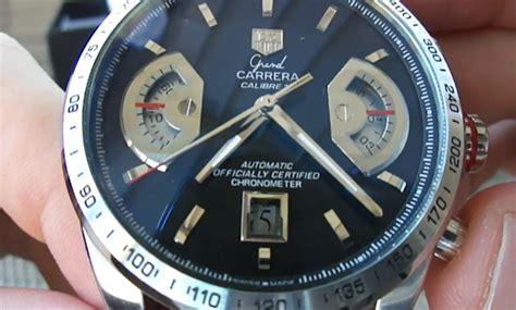 Replique Montre Tag Heuer   Replique Montres De Luxe, Montre Rolex Suisse Pas Cher