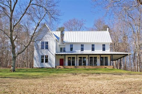 Farm House Decorating Exterior Victorian With Front Porch