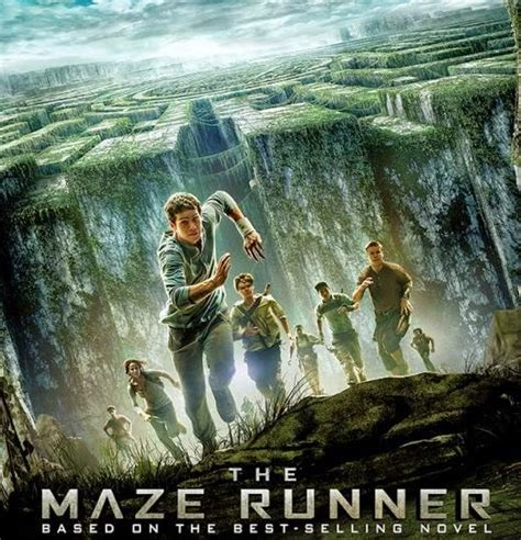 maze runner film location the last movie you saw page 287 the media room