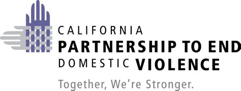 domestic violence advocates educate elected officials about your work welcome to the w o m a