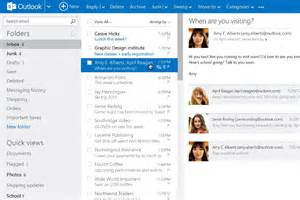 Office 365 Just Outlook Microsoft S Outlook Is Being Replaced By Office 365