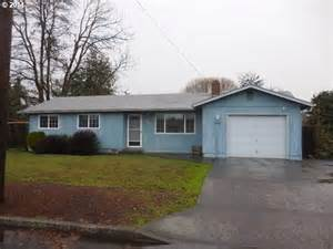 homes for eugene oregon top eugene homes for on reo homes for in eugene