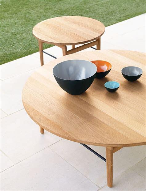 Finn Coffee Table Finn Coffee Table Design Within Reach