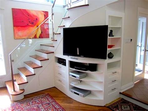 video game storage ideas family room kids media central