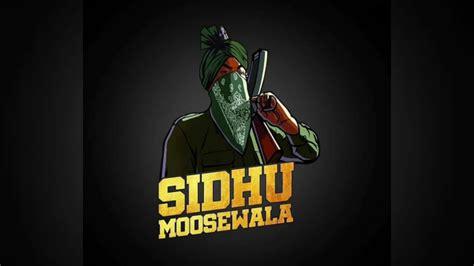 punjabi song sidhu moosewala ak top punjabi