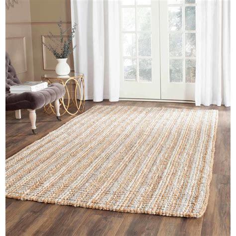 pulire tappeto con bicarbonato come pulire i tappeti