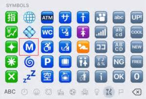 emoji verified verified emoji emoji world