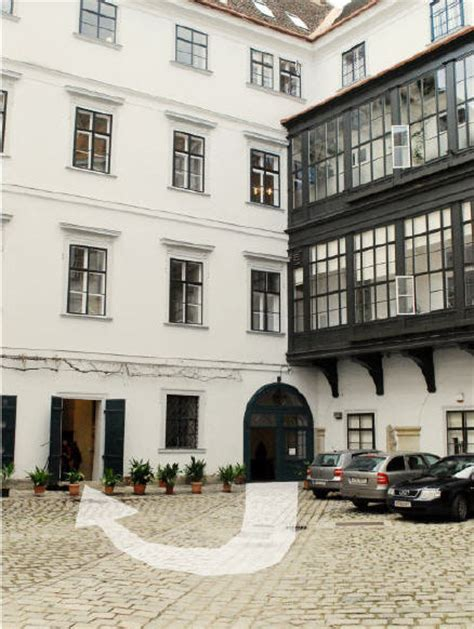 buy house in vienna mozart house vienna concerts mozart ensemble tickets mozart house vienna