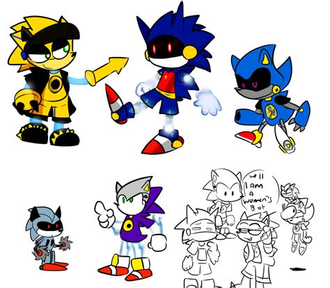 sonic by woofthewolf on deviantart contest win sonic mania 4 pc n update by choccosaiyan on