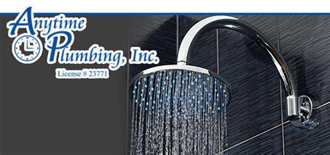 bathtub repair las vegas plumbing repair las vegas nv plumbers las vegas innovative plumbing pros llc pure
