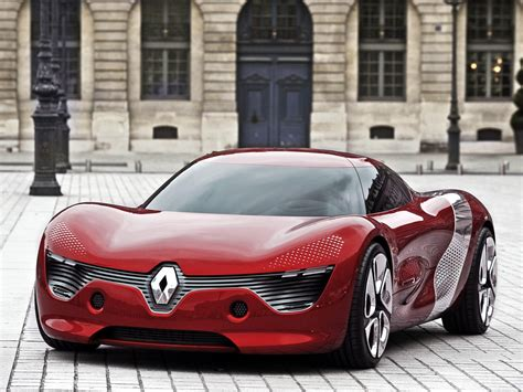 renault concept cars cars renault concept car wallpaper 2048x1536 319670