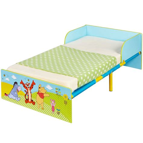 toddler bed with mattress included toddler bed with mattress included delta canton toddler