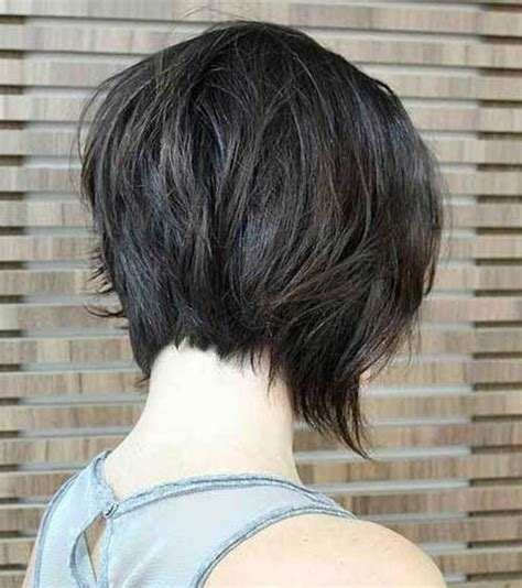 graduated short bob hairstyles 2014 35 best short haircuts 2014 2015 short hairstyles 2017