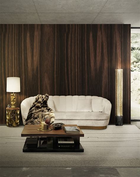 living room furniture brands 100 living room decorating ideas by luxury furniture