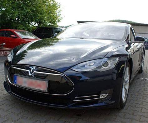 Auto Lackieren Offenbach by Tissen Ihr Kompetenter Partner In Karosserie Lackierung