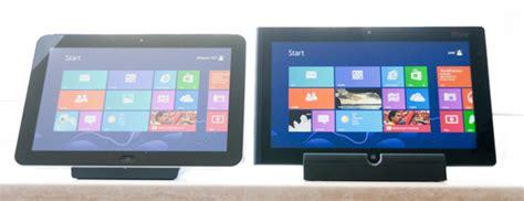 Hp Tablet Lenovo atomgetrieben lenovo thinkpad tablet 2 vs hp elitepad 900 testbericht stereopoly