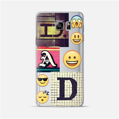 Casing Samsung Galaxy Note 5 Padang 3 Custom Hardcase Cover the best samsung galaxy note 5 cases casetify custom note 5 slideshow from pcmag