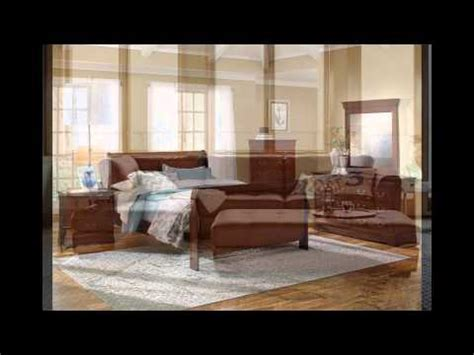 city furniture youtube