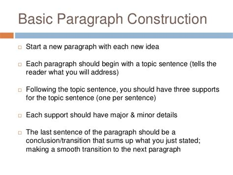 Starting Sentences For An Essay by Starting An Essay Sentence Writefiction581 Web Fc2