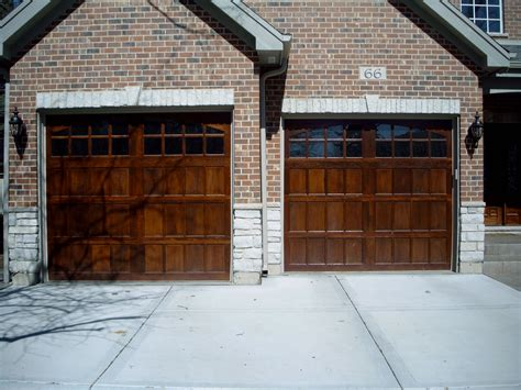 Garage Door 10 X 8 Garage 10 X 8 Garage Door Home Garage Ideas