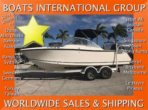 mako dual console boats for sale dual console mako boats for sale boats