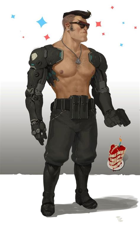 scottish sci fi hunks 100 best images about concepts 2 on artworks armors and rpg