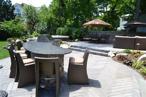 backyard upgrades backyard upgrade ideas don t forget the focal point