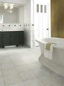 Classic Bathroom Ideas by Manage Bathroom Tiles Designs Classic Advice For Your