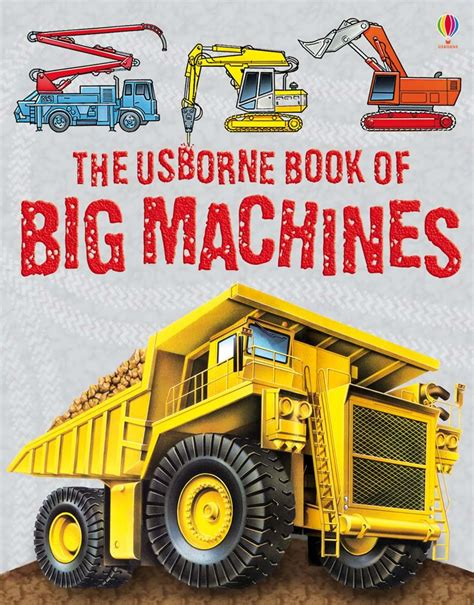 the usborne book of cutaway cars author alcove big machines at usborne books at home
