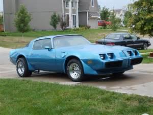 Ta Chevrolet Dealers 1980 Pontiac Trans Am Pictures Cargurus