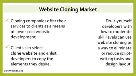 Advantages And Disadvantages Of Cloning by Advantages And Disadvantages Of Cloning Script