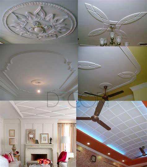 loud pop  house simple ceiling design pop design
