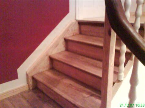 treppe streichen ohne schleifen inspirierend 30 treppe abschleifen und lackieren