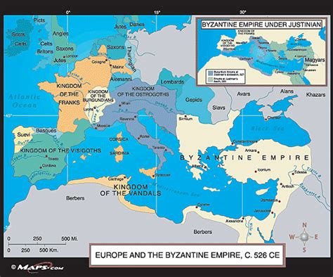 europe and the byzantine empire map 1000 the gallery for gt map of byzantine empire and russia