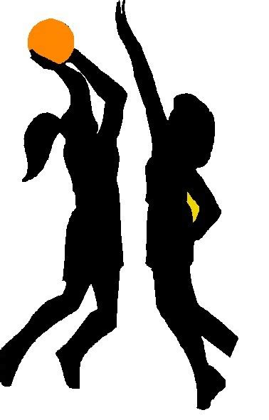 basketball clipart images basketball clipart clipartion